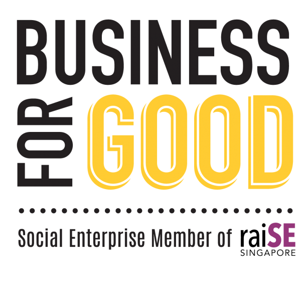 Business for good raiSE